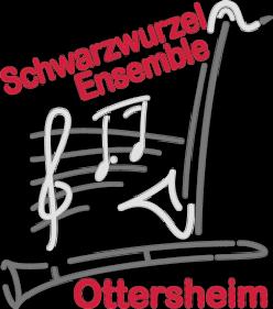 Schwarzwurzel Ensemble